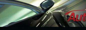 Auto Smart Listings